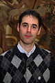 10 éves a Wikipédia konferencia 039.jpg