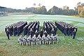 10 October 2014- F-2-54 Graduation Ceremony (15474033776).jpg