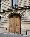 10 avenue Marceau, Paris 16e.jpg