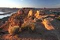10b - Romano Mesa - 16 morning (9604038834).jpg