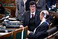 11.Saeimas Prezidija vēlēšanas (6253461009).jpg