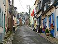 1102 - Rue des moulins - St Valery sur Somme.jpg