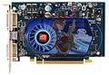 11127-45 HD3650 1GHM512MBDDR2 PCIE C01.jpg