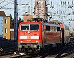 111 149 Köln Hauptbahnhof 2015-12-26-03.JPG