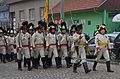 114 - Austerlitz 2015 (24252369561).jpg