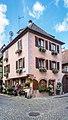 117 Grand'Rue in Ribeauville.jpg
