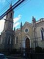 11 Iglesia Santa Clara.jpg