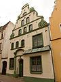 11 Wismar Altstadt 026.jpg