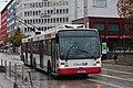 12-11-02-bus-am-bahnhof-salzburg-by-RalfR-44.jpg