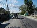 1200San Nicolas, Minalin Santo Tomas Pampanga Landmarks 22.jpg