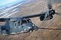 120104-F-NI784-081 - Flickr - Official U.S. Air Force.jpg