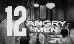 File:12 Angry Men (1957) - Trailer.webm