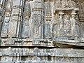 12th century Thousand Pillar temple, Hanumkonda, Telangana, India - 76.jpg