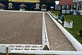 13-04-19-Horses-and-Dreams-2013 (29 von 114).jpg