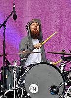13-06-07 RaR Orsons Drummer 01.jpg