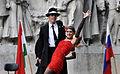 13-06 Budapest Dancing Show.jpg