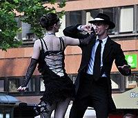 13-06 Budapest Dancing Show 10.jpg