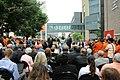13-09-03 Governor Christie Speaks at NJIT (Batch Eedited) (076) (9684906033).jpg