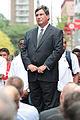 13-09-03 Governor Christie Speaks at NJIT (Batch Eedited) (229) (9688354832).jpg
