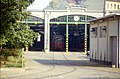 138L08210985 Tramwaytag Remise Wexstrasse, Typ F 718.jpg