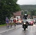 13e étape tour 2009.jpg