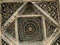 13th century Ramappa temple, Rudresvara, Palampet Telangana India - 108.jpg