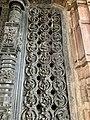 13th century Ramappa temple, Rudresvara, Palampet Telangana India - 141.jpg