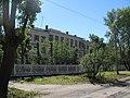 14-я школа - panoramio.jpg