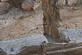 14-11-15-Ausgrabungen-Schweriner-Schlosz-RalfR-066-N3S 4049.jpg