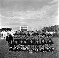 14.11.1965. Equipe du Stade et Stade-Agen. (1965) - 53Fi4660.jpg
