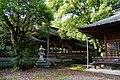 140720 Toyosaka-jinja Yamaguchi Japan04s3.jpg