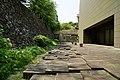 140721 Matsumoto Seicho Memorial Museum Kitakyushu Japan03s3.jpg