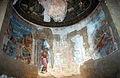 1425 - Milano - S. Lorenzo - Cappella S. Aquilino - An. lombardo sec. XV, Passione di Xpo - Dall'Orto - 18-May-2007.jpg