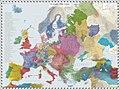 1444 Map.jpg