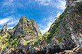 144 หมู่ 7 Tambon Ao Nang, Amphoe Mueang Krabi, Chang Wat Krabi 81000, Thailand - panoramio (101).jpg