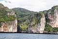 144 หมู่ 7 Tambon Ao Nang, Amphoe Mueang Krabi, Chang Wat Krabi 81000, Thailand - panoramio (124).jpg