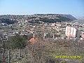 14 Marsi Dita e Veres- Kalaja e Lezhës - panoramio (47).jpg