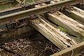 15-04-29-Waggonaufzug-Eberswalde-RalfR-DSCF4747-12.jpg