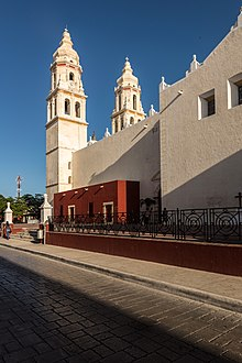 15-07-15-Campeche-Kathedrale-RalfR-WMA 0843.jpg