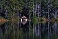 15-07-153, whipporwill lake - panoramio.jpg