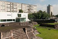 15-07-20-Plaza-de-las-tres-Culturas-RalfR-N3S 9297.jpg