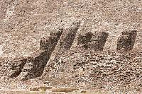 15-07-20-Teotihuacan-by-RalfR-N3S 9489.jpg