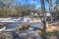 15-11-076, high falls - panoramio.jpg