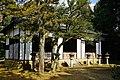 150124 Chishakuin Kyoto Japan31s3.jpg