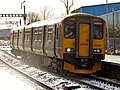 150247 Weston-super-Mare to Cardiff Central 2U10 (27563630879).jpg