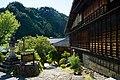 150606 Tsumago-juku Nagiso Nagano pref Japan36n.jpg