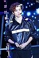 150801 MBC 뮤직 프라임 콘서트 동우 1.jpg