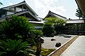 150815 Jotenkaku Museum Kyoto Japan02n.jpg