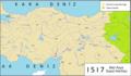 1517 Batı Asya.png