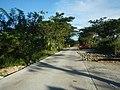 1518Franciso Viola Highway San Rafael Bulacan 12.jpg